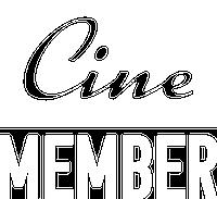 CineMember